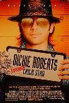 """""""Dickie Roberts: Former Child Star"""" - Movie Review"""