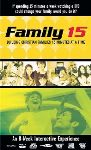 """""""Family 15"""" Interactive DVD a Great Tool for Family Devos"""