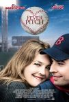 """Fun """"Fever Pitch"""" Brings Together Men, Women and Sports"""