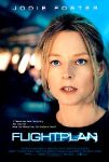 """White-Knuckle Suspense Marks This Thrilling """"Flightplan"""""""
