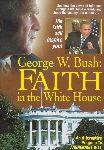 New Documentary Tells Story Behind President Bush's Faith