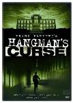 """""""Hangman's Curse"""" – First of Several Peretti Works on Film"""