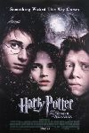 """""""Harry Potter and the Prisoner of Azkaban"""" Darkest of Series"""