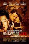 <i>Hollywoodland</i> Tells a Fallen Superhero's Hopeless Tale