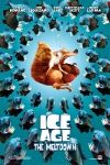 "Kids of All Ages Will Warm to ""Ice Age: The Meltdown"""