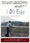 """I Do Exist"" DVD Asserts Change IS Possible for Homosexuals"