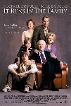 """""""It Runs in the Family"""" - Movie Review"""