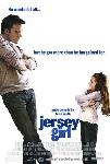 Smith Won't Attract New Audiences with <i>Jersey Girl</i>