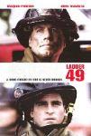 """""""Ladder 49"""" a Powerful Metaphor for True Faith"""