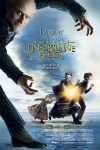 <i>Lemony Snicket's</i> Is Quite the Clever Film Indeed