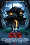 """Monster House"" Scares Up Plenty of Laughs"