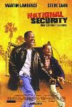 <i>National Security</i> Movie Review
