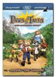 New Paws & Tails DVD Offers Excellent Faith Lesson