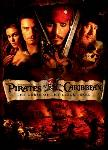 """""""Pirates of the Caribbean"""" - Movie Review"""