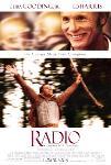 """""""Radio"""" - Movie Review"""