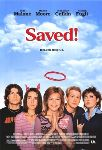 """Saved!"" Is a Relentless Assault on the Christian Faith"