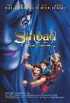 """Sinbad: Legend of the Seven Seas"" - Movie Review"