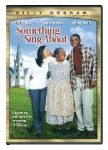 """Something to Sing About"" DVD an Excellent Evangelistic Tool"