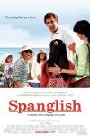 """Spanglish"" Aims for Cultural Clash with Heartwarming Tale"