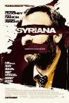 "With Its Simple Message, Complexity of ""Syriana"" Is Ironic"