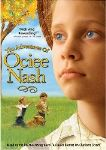 """Skyler Day's Leading Lady Dream Begins with """"Ociee Nash"""""""