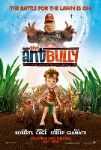 """Crud Outweighs Character in """"The Ant Bully"""""""