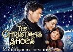 "NewSong's ""Christmas Shoes"" Inspires CBS Sunday Night Movie"