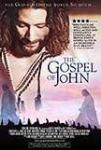 "Talking With ""Gospel of John"" Executive Producer Sandy Pearl"