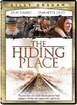 """Hiding Place"" Re-Release a Must-See for a New Generation"