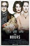 <i>The Hours</i> Movie Review