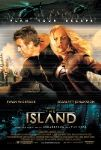 "Intriguing ""Island"" Resorts to Violence, Mayhem"