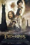 <i>The Lord of the Rings:  The Two Towers</i> Movie Review