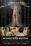 """""""Magdalene Sisters"""" Resurrects Charges of Anti-Catholic Bias"""