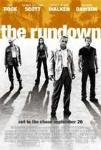 """The Rundown"" - Movie Review"