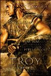 """""""Troy"""" Leaves Us Wonder if all is Fair in Love and War"""