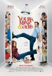 "Few Laughs to Be Found in ""Yours, Mine & Ours"" Remake"