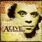 Pick of the Week: Alive in South Africa