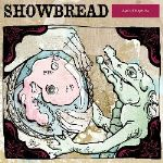 """Showbread's """"Reptiles"""" Unlike Any Other in Christian Music"""