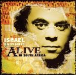Israel & New Breed Take Worship to New Level on Live Album