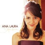 Ana Laura Impresses on Strong, Self-Titled Debut