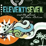 "Originality Not Strong on Eleventyseven's ""Believe"""