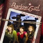 "BarlowGirl Takes a Private Turn on ""Another Journal Entry"""