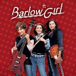 TODAY'S NEWS:  BarlowGirl, Stacie Orrico & Chris Rice