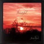 """Beautiful"" – Music Review"