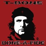 """T-Bone's """"Bone-A-Fide"""" Truly Eclectic and Electrifying"""