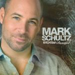 """No Musical Departures for Mark Schultz on """"Beautiful"""""""
