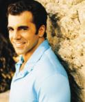20 Things You Probably Didn't Know About:  Carman