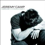 """""""Carried Me - The Worship Project"""" - Music Review"""