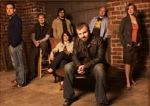 Casting Crowns Lends a Hand to Hurricane Relief