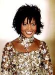 Meet & Greet: CeCe Winans